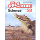 My Pals Are Here! Science International Edition Textbook 5B