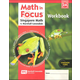 Math in Focus Grade 2 Workbook A