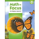 Math in Focus Grade 3 Student Book A
