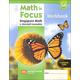 Math in Focus Grade 3 Workbook A