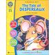 Tale of Despereaux Literature Kit (Novel Study Guides)
