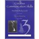 Creative Communication Skills - 3
