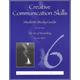 Creative Communication Skills - 6