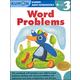 Word Problems Workbook - Grade 3