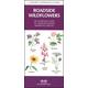 Roadside Wildflowers Guide