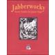 Jabberwocky: Poetry Studies for Junior High
