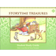 StoryTime Treasures Student Study Guide 3ED