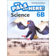My Pals Are Here! Science International Edition Textbook 6B