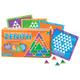 Zenith Game