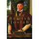 Edward VI, the British Josiah (Heroes of the Faith Series)