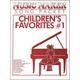 Children's Favorites #1 Accessory Music