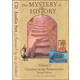 Mystery of History V1 2nd Edition Audio CD Set