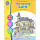 Westing Game Literature Kit (Novel Study Guides)