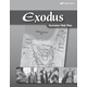 Exodus Curriculum