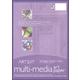 Art1st White Multi Media Art Paper - 9
