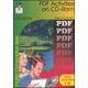 English II: Composition Skills All Five Chapters of Activities Only on CD-ROM
