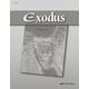 Exodus Tests