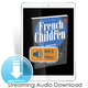 Color Your Own Matisse Paintings Coloring Book