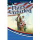 Flags Unfurled Teacher Edition