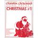 Christmas #1 Accessory Music