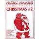 Christmas #2 Accessory Music