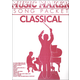 Classical Accessory Music