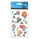 Mermaids Standard Stickers