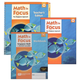 Math in Focus Grade 1 Homeschool Package - 1st Semester