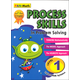 Process Skills in Problem Solving Level 1