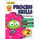 Process Skills in Problem Solving Level 2