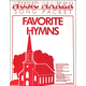 Favorite Hymns Accessory Music