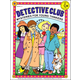Detective Club - Mysteries for Young Thinkers