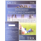 Integrated Physics and Chemistry Teacher's Resource Kit