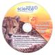 Truth in Science Grade 5 Multimedia/Support DVD