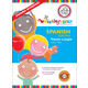 Spanish for Kids DVD - Let's Play