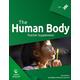 Human Body Teacher Supplement 4th Edition