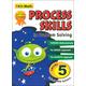Process Skills in Problem Solving Level 5