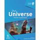 Our Universe Teacher Supplement 4th Edition