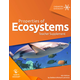 Properties of Ecosystems Teacher Supplement 4th Ed.
