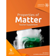 Properties of Matter Teacher Supplement 4th Ed.