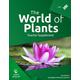 World of Plants Teacher Supplement 4th Edtn