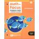 Math in Focus Grade 1 Enrichment B