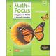 Math in Focus Grade 3 Enrichment A
