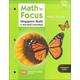 Math in Focus Grade 3 Extra Practice A