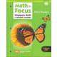 Math in Focus Grade 3 Extra Practice B