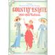 Country Estate 1900-1920 Fashion (Usborne Historical Sticker Dolly Dressing)
