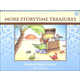 More StoryTime Treasures Student Guide Second Edition