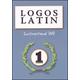 Logos Latin 1 DVD