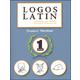 Logos Latin 1 Student Workbook