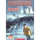 I Survived the Japanese Tsunami, 2011